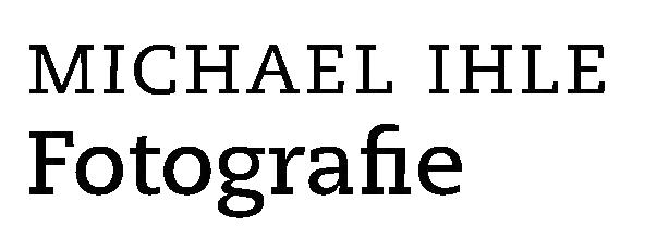 Michael Ihle Fotografie